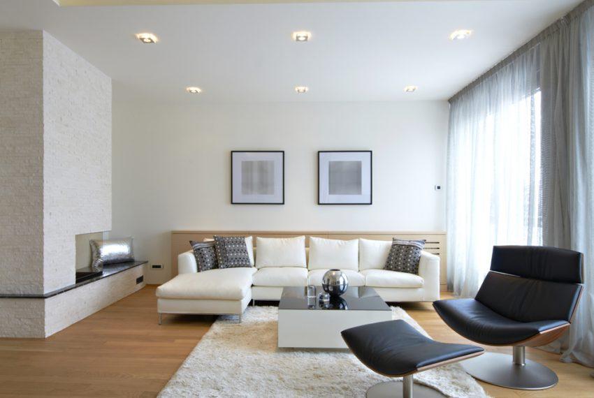 property-interior-13